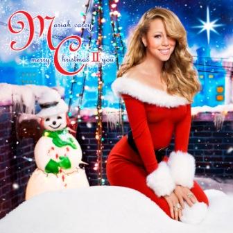 Tis the Season: Prep's Top Christmas Songs