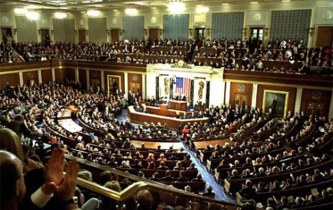 Another Perspective: Washington Gridlock, Government Shutdown, Obamacare, and the Debt Ceiling
