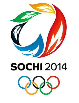 Sochi Olympics in Review