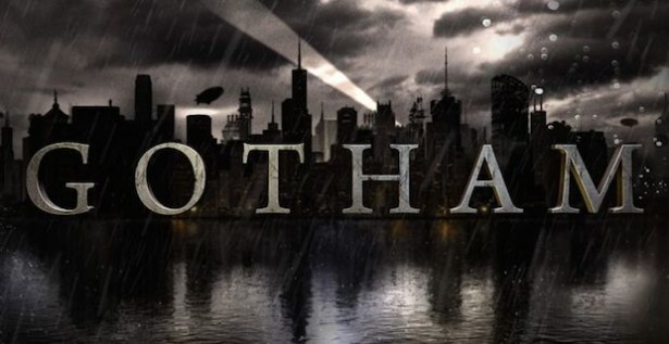 Television Review: Gotham