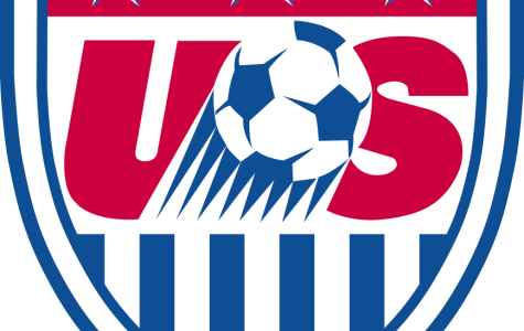 United States Mens National Team: What's Next?