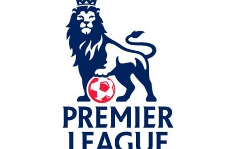 Premier League: Review