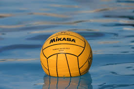 Water Polo: A Year in Review