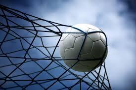 Prep Soccer: Season Recap