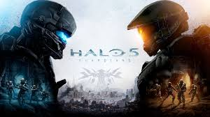 Halo 5: It Both Exceeds and Fails to Live Up to Expectations