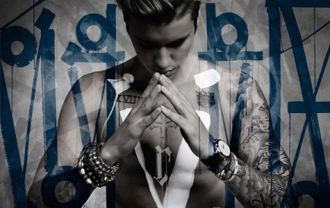 Album Review: Justin Bieber's Purpose