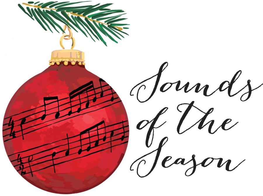 Review: 4 Iconic, Modern, Original Christmas Songs