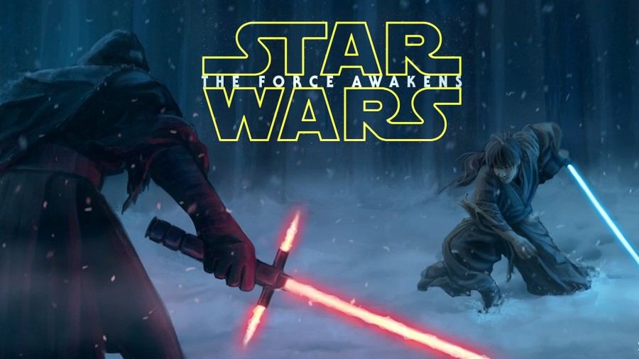 http://www.huffingtonpost.com/drew-lesicko/light-sabers-ewoks-and-th_b_8822222.html
