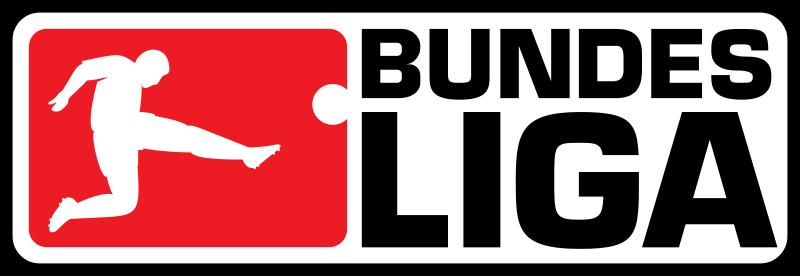 Bundesliga 2015-16 Mid-season Review