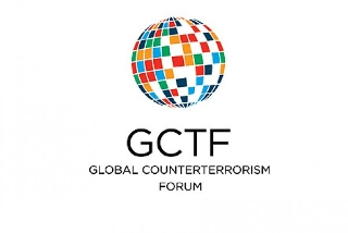 The Rise of Global Counterterrorism