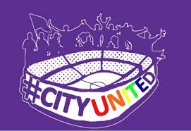 Orlando City Soccer Club and the Value of Community