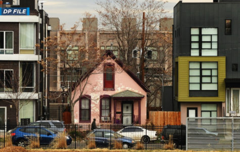 As Gentrification Conversation Continues, What Will Be the 'New' New York and Jersey City?
