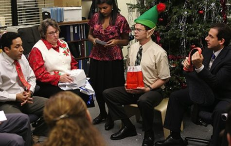 Best (Recent) Christmas Sitcom Episodes