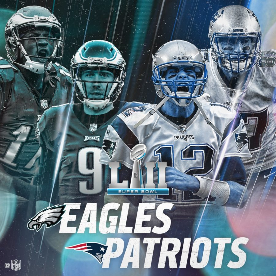 Conference+Championship+Games+%2B+Super+Bowl+Prediction