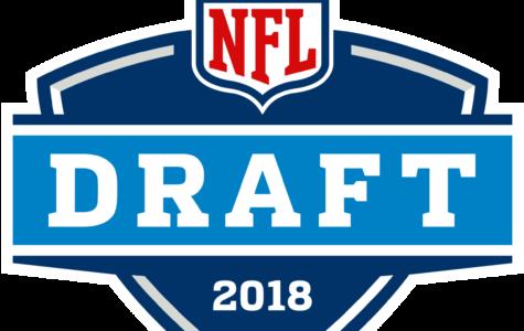2018 NFL Mock Draft – Round 1