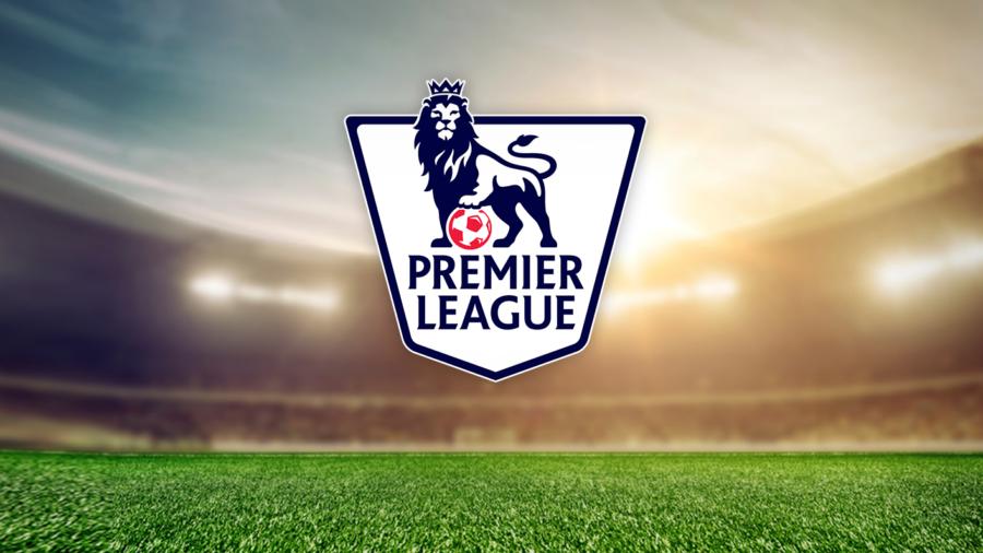 English+Premier+League+Power+Rankings