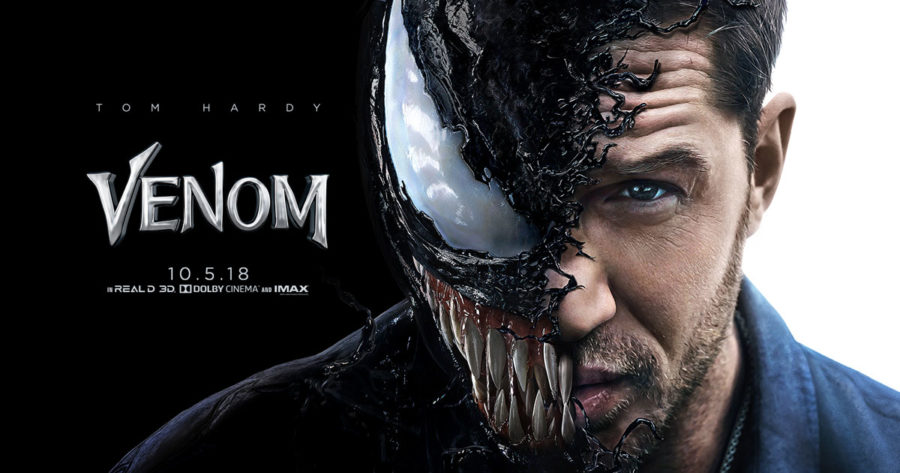Image+Cr%3A+Sony+Pictures%0Ahttp%3A%2F%2Fwww.venom.movie%2Fsite%2F