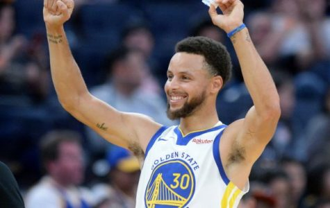 Opinion: The Golden State Warriors Still Defying Expectations