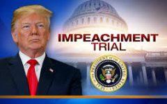 Impeachment Revisited