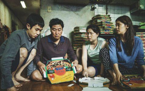 Image cr. NEON film distribution