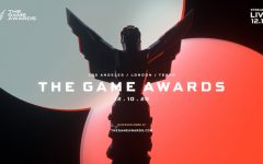 The Game Awards 2020: Results