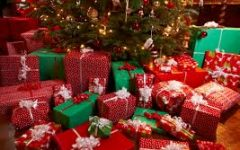 Attn: Parents! 2020 Christmas Guide