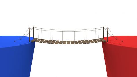Is Bipartisanship Still Possible?