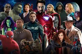 Whats Next for MCU?